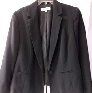 Jackets & Blazers - Black womens blazer, Jones Separate size 18w